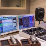 Click Audioworks Curitiba - Estúdio Master