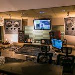 Click Audioworks - Estúdios